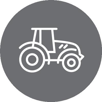Reesink Tractors